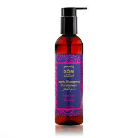 L'après shampoing kératine est 100% naturel et est fabriqué à la main dans notre laboratoire près de Fès . Paiement à la livraison.